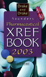 SPXB 2003 Cover